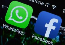 "En 2020 Whatsapp le dirá ""basta"" a estos celulares con Android y iPhone"